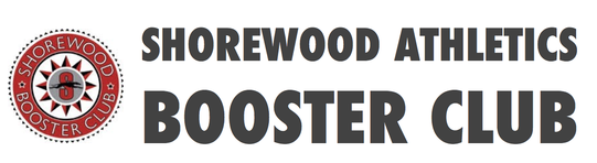 Shorewood  Booster Club